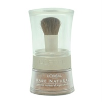 L'oreal Bare Naturale Gentle Mineral Eye Shadow Bare Chestnut Marron 856 NEW
