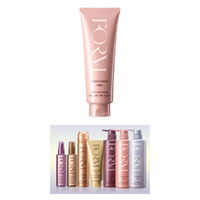 Pola FORM Conditioner Airy normal to oily hair 240ml Japan Full Size