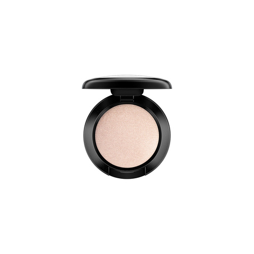 MAC Eye Shadow Vanilla 100% Authentic Brand New