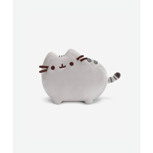 Pusheen Plush Small 15cm Licensed by Gund Pusheen the Cat